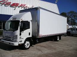 New And Used Trucks For Sale On CommercialTruckTrader.com Iveco Cargo 75e15 75 Tonne 20 Ft Box Truck On Steel Suspension Like 2013 Isuzu Npr Hd Ft Dry Van Box Truck Bentley Services 2001 Man 8163 Manual Fuel Pump Ton Tail Lift Daf Lf 45160 75t 20ft Bjj Trucks Truckingdepot 2011 Intertional 4300 20ft Sold Youtube 2019 Isuzu Nqr Van For Sale 113 Used Nrr Dry Tuck Under Liftgate At Tri Bodies Goodyear Motors Inc For Sale N Trailer Magazine Rent A Uhaul Biggest Moving Easy To How Drive Video