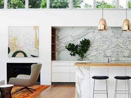 100 Modern Kitchen Small Spaces Designs For Tiny Deniz Home