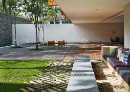 Stories On Design: Outdoor Rooms | Panama, Studio And Stone Walls Image Result For Cantilevered Wood Awning Exterior Inspiration Download Cantilever Patio Cover Garden Design Awning Designs Direct Home Depot Alinum Pool Sydney External And Carbolite Awnings Bullnose And Slide Wire Cable Superior Vida Al Aire Libre Canopies Acs Of El Paso Inc Shade Canopy Google Search Diy Para Umbrella Pinterest Perth Commercial Umbrellas Republic Kits Diy For Windows Garage Kit Fniture Small Window Triple Pane Replacement Glass Design Chasingcadenceco