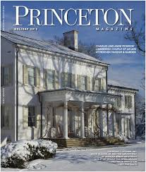1225 Christmas Tree Lane Pdf by Princeton Magazine Holiday 2015 By Witherspoon Media Group Issuu