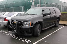Black Chevrolet Tahoe With Tuff Bar | Want | Pinterest | Chevrolet ... Jeep Dealership Trucks For Sale Deming Nm Sisbarro Nissan Las Cruces Used Cars Of 2018 Model Research Chevrolet 2017 Ram 1500 Truck Dealer Superstore On Video Fort Lauderdale Bar Owner Cfronts Man Over Abuse West Brown Road Mapionet Best Rated In Boys Underwear Helpful Customer Reviews Amazoncom 2013 Gmc Sierra Gmcs Pinterest Cadillac Serving Silver City Mitsubishi Car