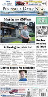 Humana Argus Pharmacy Help Desk by Pdn20121118j By Peninsula Daily News U0026 Sequim Gazette Issuu