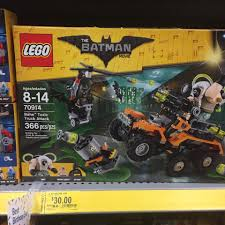Lego Batman Walmart Toy Clearance - My Momma Taught Me Design Lovely Of Walmart Bubble Guppies For Charming Kids Monster Truck Videos Toys 28 Images Image Gallery Hot Wheels Monster Jam Team Mini Jams Play Set Walmartcom 2017 Hw Trucks Dodge Ram 1500 Zamac Silver Julians Blog Firestorm Sparkle Me Pink New Bright Rc Pro Reaper Review Hot Toys Of 2014 115 Grave Digger Amazoncom Madusa With Stunt Ramp 164 Scale Fast And Furious Elite Offroad 112 Car Vehicle Amazon Buy 116 24 Ghz Exceed Rc Magnet Ep Electric Rtr Off Road Truck World Tech Torque King 110 Fisher Price Nickelodeon Blaze And The Machines Knight
