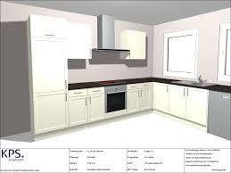 küche pur uelzen küchenstudio in 29525 uelzen