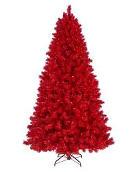 6ft Lighted Spiral Christmas Tree by Accessories Spiral Christmas Lights Spiral Tree Spiral Tree