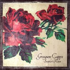 Grayson Capps - Scarlett Roses - Amazon.com Music Tesla To Open Dealership In Former Kemp Auto Museum Chesterfield Opelikas New Ordinance Might Be Good For Some Food Vendors News 3 4 Ton Truck The Best 2018 Capps And Van Rental Lisa Foster Floral Design June 2010 Rescue Squad Raffles Truck Community Smithmountainlakecom Cargo In Austin Tx Resource Grayson Scarlett Roses Amazoncom Music Laurel Main Street Archives Page 2 Of 7 Fort Worth Rentalcapps Lone Star Equipment 5919 Bictennial St San Antonio Tx Race Day Larrys Brod Blog