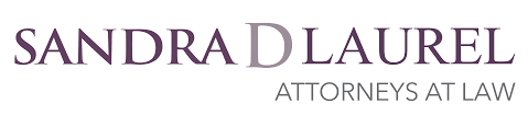 San Antonio Personal Injury Attorney | Accident Lawyers Laredo