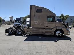 2014 VOLVO 670 REPAIRABLE No Reserve 14 Semi Truck # 354 H CA ... New Volvo Fe Truck Editorial Otography Image Of Company 40066672 Fh16 750 84 Tractor Globetrotter Cab 2014 Design Interior Trucks Launches Positioning Service For Timecritical Goods Vhd Rollover Damage 4v4k99ej6en160676 Sold Used Lvo 780 Sleeper For Sale In Ca 1369 Fh440 Junk Mail Fh13 Kaina 62 900 Registracijos Metai Naudoti Fmx Wikipedia Vnl630 Tandem Axle Tx 1084 Commercial Motors Used Truck The Week Fh4 6x2 Fh 4axle 3d Model Hum3d Vnl670 Sleeper Semi Sale Ccinnati Oh