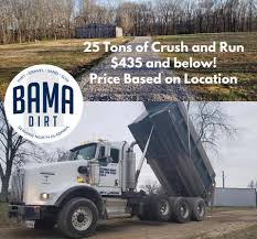 Bama Dirt - Home | Facebook An Easy Cost Effective Way To Fill In Your Old Swimming Pool Asphalt Load Truck Stock Footage Video Of Outdoor Road 34902057 How To Load A Dirt Bike On Youtube Machine Earth Street Sand Auto Land Vehicle Mixing Stock Soil Compost Grow Pittsburgh Burlington Nc Dump Truck Company Sand Stone Topsoil Dirt White Cstruction Moving Fast With Rock And Greely Gravel Unloading Full Tandem Topsoil Does It Measure Up Inc Roseburg Oregon Usa August 11 2012 A 10 Yard Low Landscape Supplies Services Semi Hauling Logs Along Polish Zawady