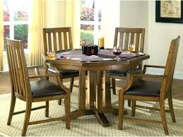 Full Size Of Ashley Furniture Dining Room Chairs Buffets Set With Bench Kitchen Tables Awful Marvelous