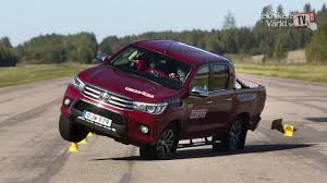 The Toyota Hilux Tonka Is A Thing And I Want One Series 3 Episode 5 Top Gear Toyota Hilux Unbreakable On Vimeo Morebyless Flickr Old And Busted Happenstance Page 35 Carros Motos Pinterest The Really Is Indestructible Grand Tour Nation Top Gear Auto Breaking News Car Survives Bombs Drives Through Walls Youtube Creation Beamng New 2000 Indestructible Truck Gta Dlc Pickup Truck Chosen By The Free Syrian Army Taliban