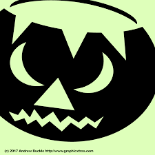 Earthbound Halloween Hack by Halloween Font Royalty Free Bootsforcheaper Com
