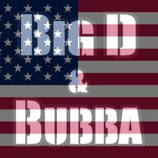 Big D & Bubba - Home   Facebook Mack Trucks Wikipedia Dodge Dw Truck Classics For Sale On Autotrader 2016 Chevy Colorado Xtreme With Frequent Floods In Houston Id Cdc Accsories Your No1 Stop For All Who Gets Your Vote Best Truck Stop Ever Seeing And Getting The Big Picture Pak Mail Pittsburgh Crate Ship Red Beer Diner An Ode To Stops An Rv Howto Staying At Them Girl Simulator Pro 2 App Ranking And Store Data Annie Oilfield Cstruction Oilfield Equipment D