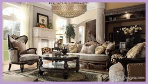 Home Decor Formal Living Room Decorating Awesome Traditional On Top Furniture