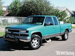 Readers' Rides - Issue 3 Photo & Image Gallery 1994 Chevrolet Silverado 1500 Z71 Offroad Pickup Truck It Ma Chevy 454 Ss Pickup Truck Hondatech Honda Forum Discussion C1500 The Switch Custom Offered B Youtube How To Remove A Catalytic Convter On Chevy 57 L Engine With Heater Problems Lifted Trucks Wallpaper Best Dodge Ram Rt Image With Ss For Sale Resource Stereo Wiring Diagram Awesome At Techrushme S10 Gmc S15 Pickups Pinterest Show Serjo T Lmc Life Windshield Replacement Prices Local Auto Glass Quotes