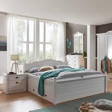 schlafzimmer einrichtung vicenza