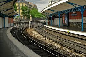 port de la rapee metro sounds quai de la rapée soundlandscapes
