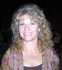 Sherri Coale - Wikipedia Hillel Kogan American Dance Festival Obituaries Emporia News Guy Fisher Organized Crime Drug Dealer Biographycom Psalms Funeral Home Doctor Listing High Desert Medical Group Images Of Nicky Barnes Sc Born Ruffians Return With Love Too Soon Clash Magazine Only Rocky The Price You Pay For Being A Ride Or Die Chic J F Bell Paul Ryan Soul Searching Possible He Could Leave Congress Aft Dare Co Nc No Thelma