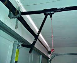 Garage Door : Garage Door Opener Emergency Release United Springs ... Overhead Sliding Door Hdware Saudireiki Barn Garage Style Doors Tags 52 Literarywondrous Metal Garage Doors That Look Like Wood For Our Barn Accents P United Gallery Corp Custom Pioneer Pole Barns Amish Builders In Pa Automatic Opener Asusparapc Images Design Ideas Zipperlock Building Company Inc Your Arch Open Revealing Glass Whlmagazine Collections X Newport Burlington Ct