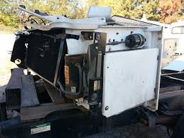 TK Units Truck Salvage Auto Tk Units Volvo Used Parts Ray Bobs Crash And Division Stock Photos Busting Common Miscceptions About Forklifts And Forklift Operation Tips For Winter Accurate Atlanta Ford F150 Sale In Ga 303 Autotrader Heavy Duty Mack Cv713 Granite Trucks Tpi Nissan Leaf