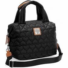brighton purses handbags purse recommend guide