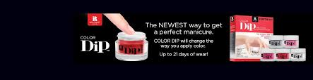 Red Carpet Manicure Led Light by Red Carpet Manicure Ulta Beauty