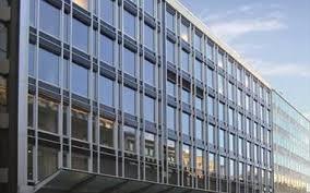 bureau location geneve immobilier en location de l agence cbre sa ève ève