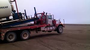 Oilfield Winch Trucks For Sale Kenworth Winch Oil Field Trucks In Texas For Sale Used Downtons Oilfield Services Equipment Ryker Hauling Truck Sales In Brookshire Tx World 1984 Gmc Topkick Winch Truck For Sale Sold At Auction February 27 2019 Imperial Industries 4000gallon Vacuum 2008 T800 16300 Miles Sawyer Oz Gas Lot 215 2005 Mack Model Granite Oilfield Winch Vacuum 2002 Kenworth 524k C500 Sales Inc 2018 Abilene 9383463 2007 Mack Kill Tractor Trailer Dot Code