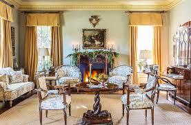 Suzanne Rheinstein s Tips for a Classically Elegant Christmas