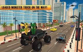 Download Robo Transporter Monster Truck App For Android Download Robo Transporter Monster Truck App For Android Trucks Wallpaper Apk Free Persalization App Icon Element Stock Illustration Destruction Tour Gets Traxxas As A New Sponsor Racing Ultimate The Official Jam Game New Features 2015 Youtube Bigfoot Mini Sale Luxury Wallpapers Hq 4x4 Simulator Ranking And Store Data Annie