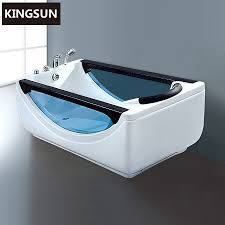 Portable Bathtub For Adults Malaysia by China Bath Tub Malaysia China Bath Tub Malaysia Manufacturers And