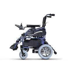 KP-25.2 Lightweight Folding Power Wheelchair | Karma Medical Airwheel H3 Light Weight Auto Folding Electric Wheelchair Buy Wheelchairfolding Lweight Wheelchairauto Comfygo Foldable Motorized Heavy Duty Dual Motor Wheelchair Outdoor Indoor Folding Kp252 Karma Medical Products Hot Item 200kg Strong Loading Capacity Power Chair Alinum Alloy Amazoncom Xhnice Taiwan Best Taiwantradecom Free Rotation Us 9400 New Fashion Portable For Disabled Elderly Peoplein Weelchair From Beauty Health On F Kd Foldlite 21 Km Cruise Mileage Ergo Nimble 13500 Shipping 2019 Best Selling Whosale Electric Aliexpress