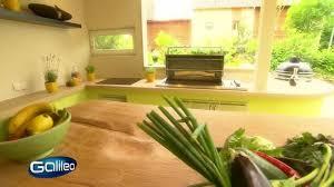 outdoor küche selber bauen anleitung und tipps