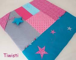 tapis d eveil couture plus de 25 idées uniques dans la catégorie tapis parc bébé sur
