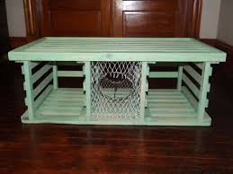the 25 best lobster trap ideas on pinterest driftwood for sale