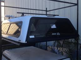 100 Dodge Truck Caps Are Brand V Model Cap 2009 To Current Dodge Ram 1500 Xtra Short Bed