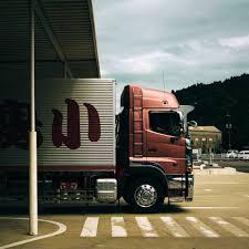 100 Sherman Bros Trucking Simon Transport Home Facebook