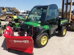 John Deere Gator 825 With Red Snow V Plow   John Deere Equipment ... Gator Covers Gatorcovers Twitter 53306 Roll Up Tonneau Cover Videos Reviews 116th John Deere Xuv 855d With Driver By Bruder Quality Used Trucks Manufacturing Milestone Farm Atv Illustrated 2005 Ford F750 Sa Steel Dump Truck For Sale 534520 Utility Vehicles Us Peg Perego Rideon Walmart Canada Tri Fold Bed Best Resource Truck Nice Automobiles Pinterest 93