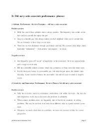 Sales Associate Job Description Resume Duties Associates Org Free Cover Letters Word X