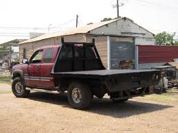 Truck Beds – Houston Trailers And BBQ Pits Horsch Trailer Sales Viola Kansas Circle D Flat Bed Pickup Flatbeds 3000 Series Alinum Truck Beds Hillsboro Trailers And Truckbeds Image Result For Pickup Flatbeds Accsories Pinterest Welcome To Dieselwerxcom Proline Fabrication Bradford Built Dakota Hills Bumpers Accsories Bodies Tool Highway Products Inc Custom Specialized Businses Transportation Home North Central Bus Equipment