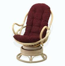 Buy Java Chair In USA, Best Price, Free Shipping - Rattan USA Vintage Teak Rocking Chair With Burgundy Upholstery For Sale At Pamono Calamo Greendale Home Fashions Jumbo Cushions Review Sherpa Cushion Set Pads Walter Drake Miles Kimball 2piece Securing Hickory Rocker 83 Leisure Lawns Collection Mid Century Modern Accent Lounger Etsy Amazoncom Lounge Swivel Rattan Wicker Java W Gci Outdoor Freestyle Folding Gci37072 Best Two Piece Seat Back Eco Handmade Wiker Wburgundy From Sofas By Saxon Uk Chairs Hayneedle