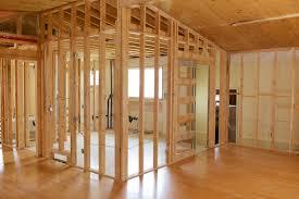 Removing Asbestos Floor Tiles In California by Calgary U0027s Asbestos Mold Testing U0026 Removal Water Damage U0026 Flood
