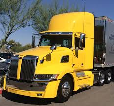 Trucking | Big Trucks | Pinterest | Western Star Trucks, Biggest ... The Students First Ride Prime Inc Truck Driving School Wa State Licensed Trucking School Cdl Traing Program Pretrip Modesto Western Pacific Youtube Celadonquality Drivers Truck Driving Diary Page 1 Welcome To United States Freightlinwestern Star Technician Uti License In Bridgeport Ct Nettts New England Starting With Western Pacific Australian Haulers 96 4964 Ordrive Owner Star Trucks 91198d1240937230trucks Golden 141 N Chester Ave Bakersfield