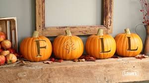 Dremel Pumpkin Carving Tips by Carve A Happy Pumpkin