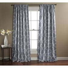 Land Of Nod Blackout Curtains by High End Curtain Option Go Lightly Blackout Curtains Pink