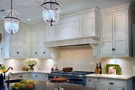 lantern pendant lights for a special decoration lighting and