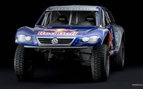 Volkswagen Trophy Truck - Cars [1680x1050] Trd Baja 1000 Trophy Trucks Badass Album On Imgur Volkswagen Truck Cars 1680x1050 Brenthel Industries 6100 Trophy Truck Offroad 4x4 Custom Truck Wallpaper Upcoming 20 Hd 61393 1920x1280px Bj Baldwin Off Road Wallpapers 4uskycom Artstation Wu H Realtree Camo
