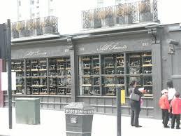 100 Westbourn Grove FileAllSaints Store E London W11jpg Wikimedia