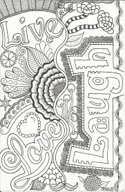 124 Best Mandela Coloring Pages Images On Pinterest