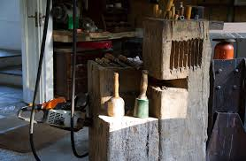 book of woodworking shop calgary in singapore by benjamin